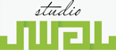 Studio JWAL - Charlottesville Web Design
